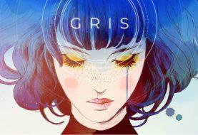 GRIS arriverà il 13 dicembre su Steam e Nintendo Switch!