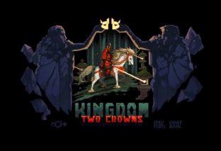 Kingdom Two Crowns. Annunciata la data di uscita