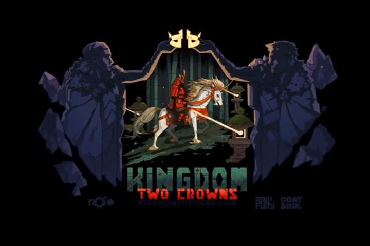 Kingdom Two Crowns – Recensione