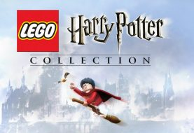 LEGO Harry Potter Collection - Recensione
