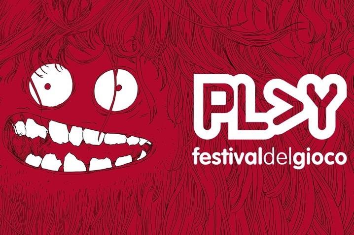 Modena Play Festival del Gioco: ecco come festeggiare l'atterraggio su Marte