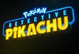 Pokémon: Detective Pikachu - Analisi
