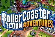 RollerCoaster Tycoon Adventures: giochiamolo alla versione PC