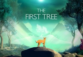 The First Tree: l'avventura esplorativa arriverà il 30 novembre su Nintendo Switch!