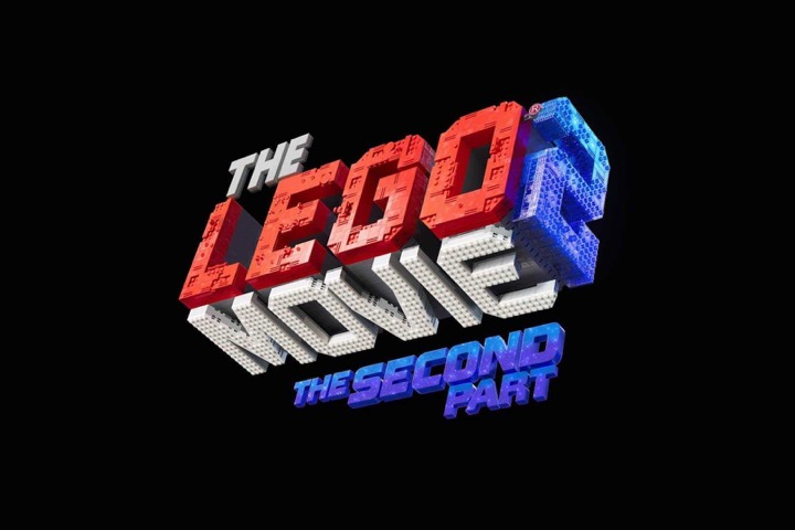 "Annunciato per Switch ""The Lego Movie 2 Videogame""!"