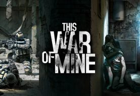 This War Of Mine: Complete Edition - Recensione