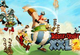 Asterix e Obelix XXL 2 Remastered - Recensione