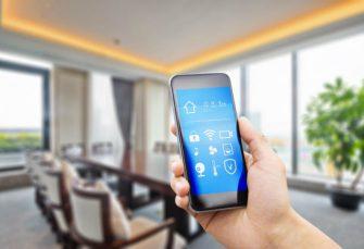 Smart Wifi Bulb ShellBox - Recensione
