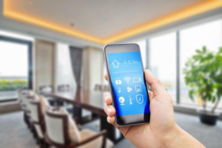 Smart Wifi Bulb ShellBox – Recensione