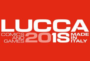 La nostra esperienza al Lucca Comics & Games 2018 (seconda parte)
