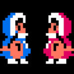 Ice Climbers dell'84