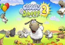 Clouds & Sheeps 2 su Nintendo Switch: i nostri primi minuti di gioco!