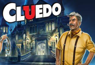 Cluedo (videogioco): rilasciato il DLC a tema egizio