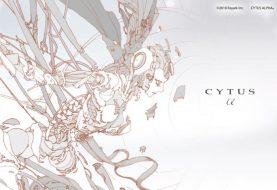 Cytus α - Recensione