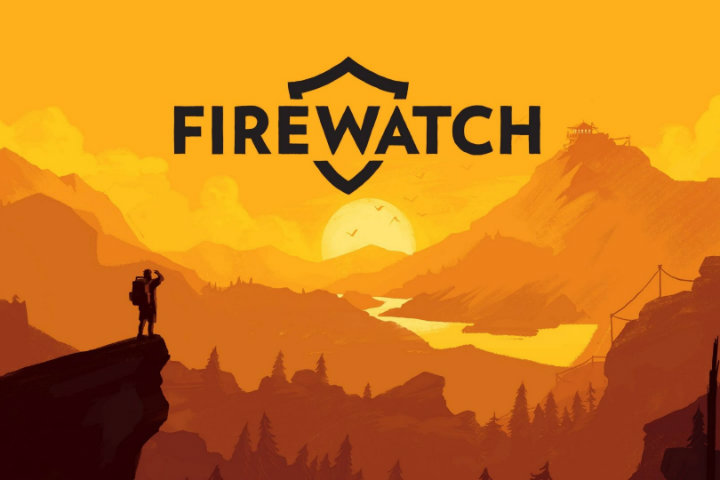 Firewatch: l'adventure game arriverà il 17 dicembre su Nintendo Switch!