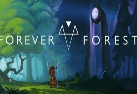 Forever Forest - Recensione