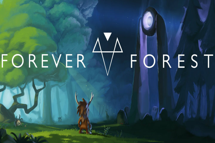 Forever Forest – Recensione