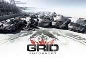GRID Autosport si mostra in un nuovo video gameplay