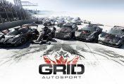 GRID Autosport - Recensione