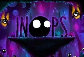 Inops - Recensione
