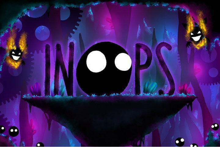 Inops – Recensione