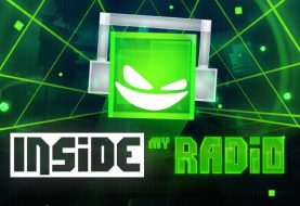 Inside my Radio - Recensione