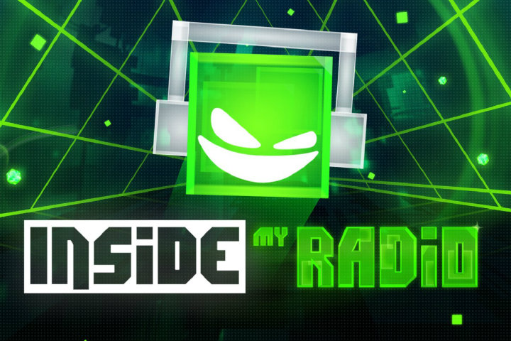 Inside My Radio su Nintendo Switch: i nostri primi minuti di gioco!