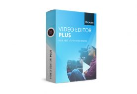 Movavi Video Editor 15 Plus per Mac - Recensione