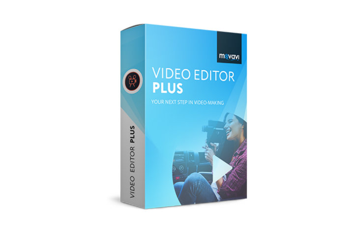 Movavi Video Editor 15 Plus per Mac – Recensione