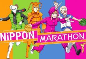Nippon Marathon - Recensione