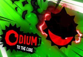 Odium to the Core su Nintendo Switch: i nostri primi minuti di gioco!