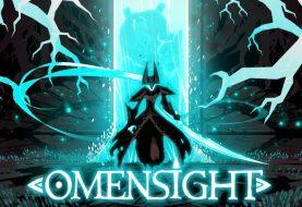 Omensight: Definitive Edition arriverà il 13 dicembre su Nintendo Switch!