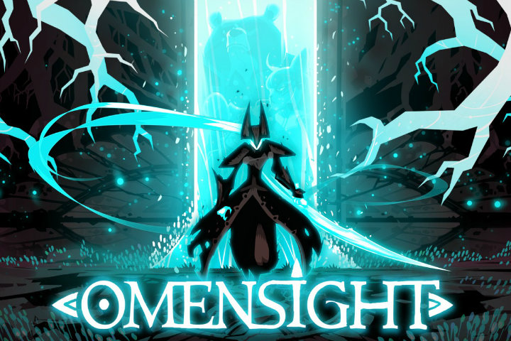 Omensight: Definitive Edition – Recensione