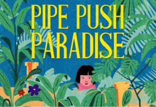 Pipe Push Paradise: il puzzle game spingerà tubi il 24 dicembre su Nintendo Switch!