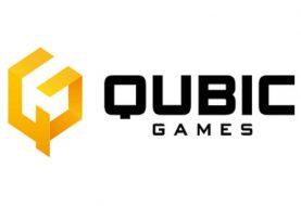 QubicGames porterà tre giochi il prossimo 22 dicembre su Nintendo Switch!