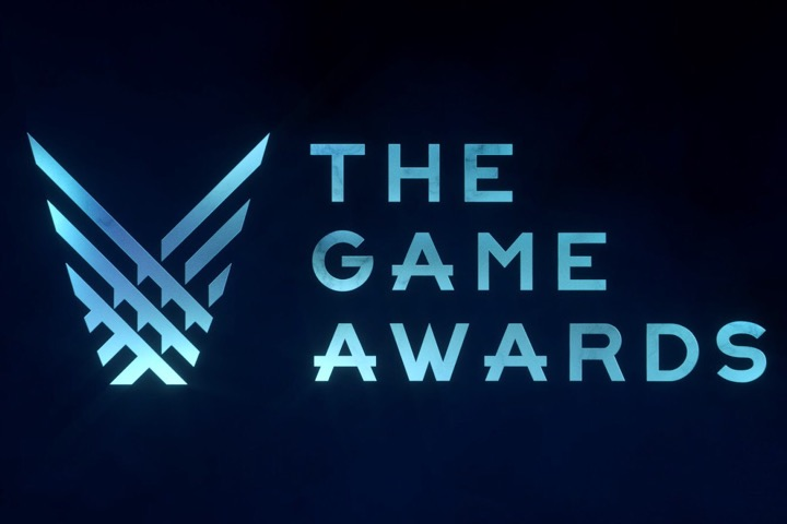 The Game Awards 2018. Ecco le novità per Nintendo Switch!