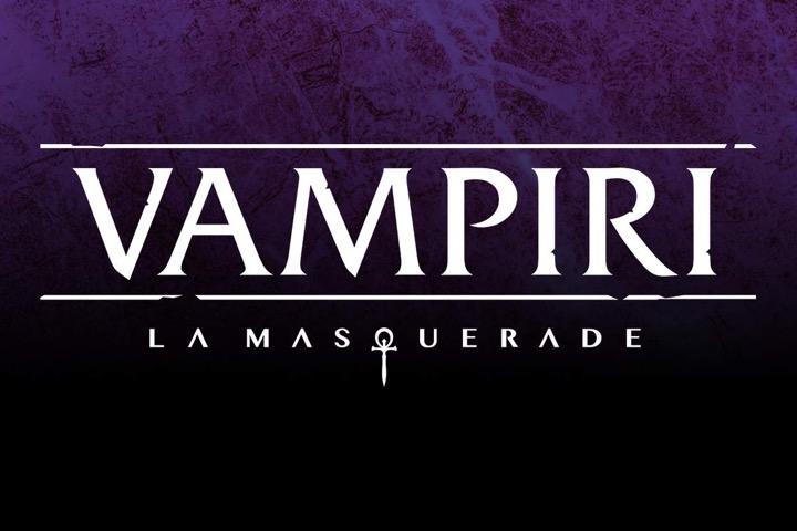 Vampiri: La Masquerade – Recensione