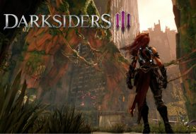 Darksiders III: Keepers of the Void - scopriamo come accedere al nuovo DLC