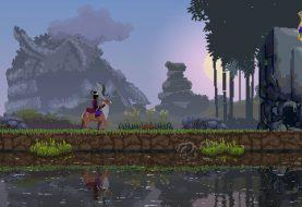 Kingdom Majestic arriverà a giugno su PS4, Nintendo Switch e Xbox One!