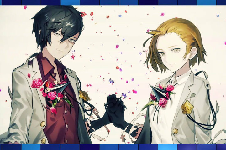 The Caligula Effect: Overdose sbarcherà su Switch, PS4 e Pc nel 2019