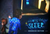 Among the Sleep - Enhanced Edition - Recensione