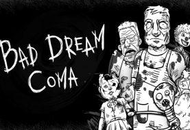 Bad Dream: Coma - il nostro gameplay in compagnia di Sidd