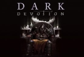 Dark Devotion - Analisi della versione Switch