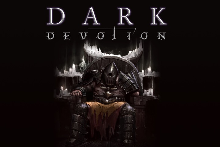 Dark Devotion – Analisi della versione Switch