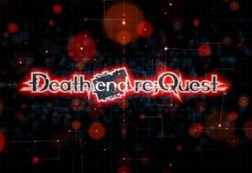 Annunciato Death end re;Quest per Switch e PS4