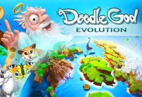Doodle God Evolution - Recensione