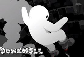Downwell: lo sparatutto roguelike scenderà il 31 gennaio su Nintendo Switch!
