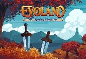 Evoland Legendary Edition - Recensione