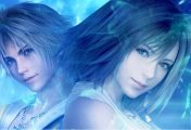Final Fantasy X/X-2 HD Remaster - Recensione