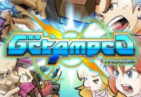 GetAmped Mobile: il picchiaduro in tempo reale è arrivato su Nintendo Switch!